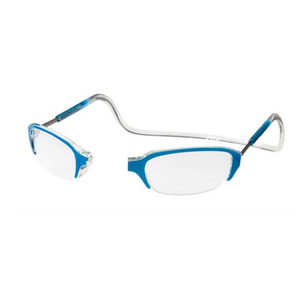 Clic-nylor-Turquoise
