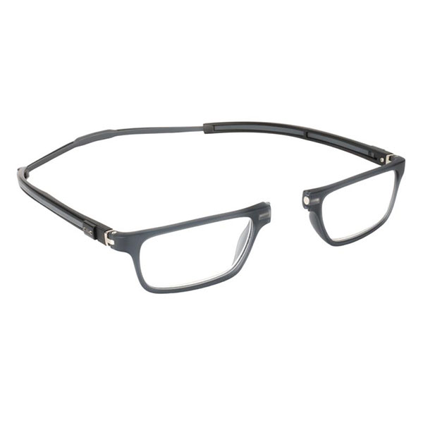 Nieuw Clic Tube Leesbrillen 5