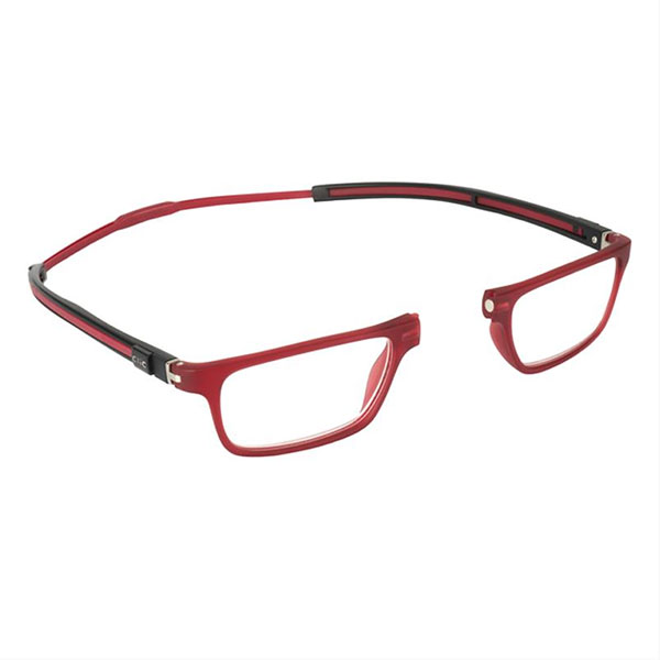 Nieuw Clic Tube Leesbrillen 4