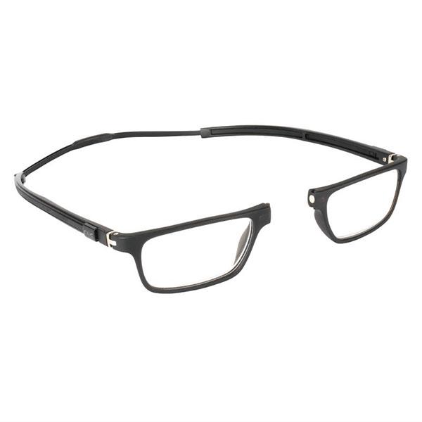 Nieuw Clic Tube Leesbrillen 3