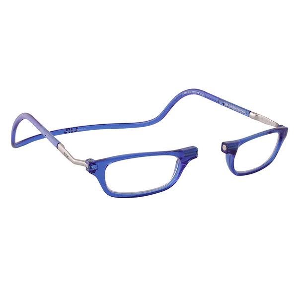 Clic Classic XL blauw 1