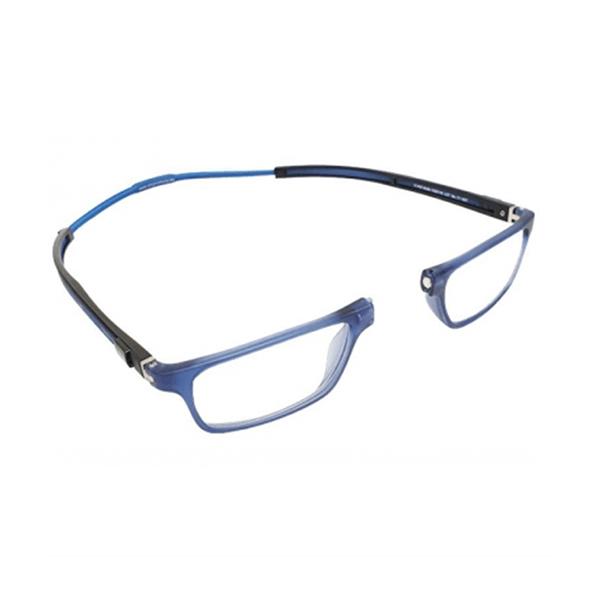 Nieuw Clic Tube Leesbrillen 7